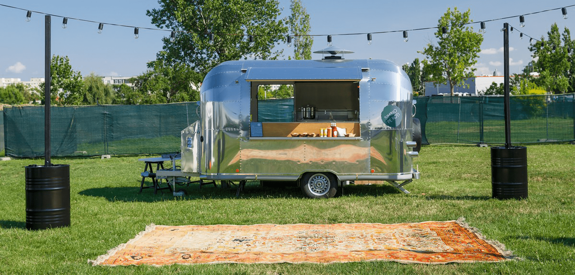 Simbio-pe-roti-food-truck